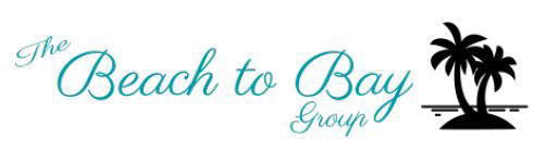 beach to bay group logo