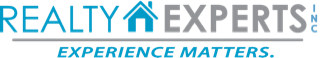 realty experts logo